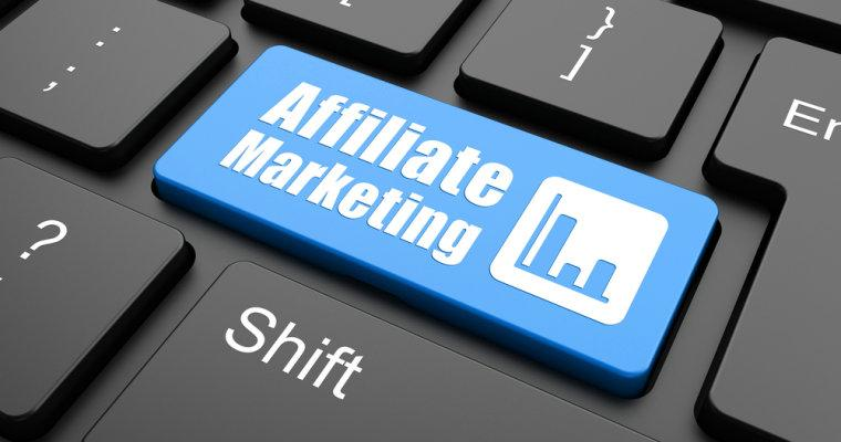 Affiliate Marketing Tracking Software Market Booming