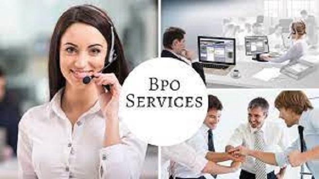 IT BPO Services Market