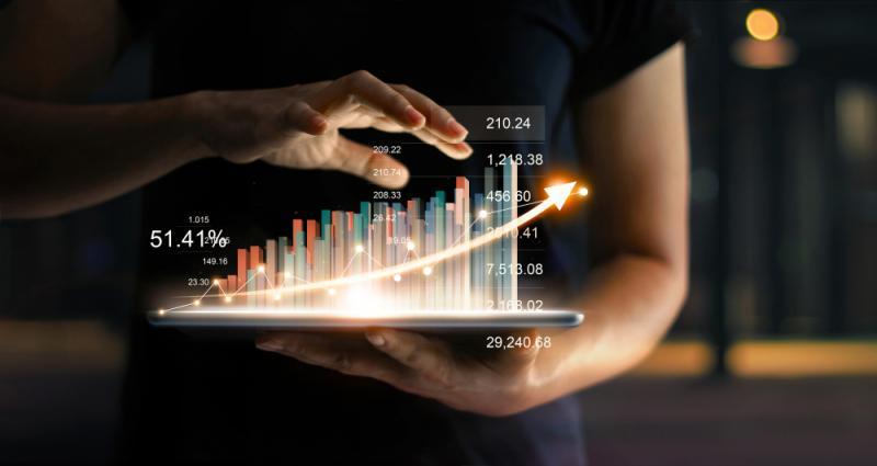 Innovation Management Platforms Market to 2025 - by Segment,