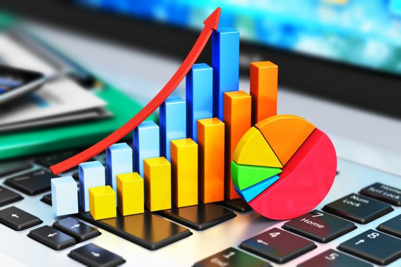 Voice and Speech Analytics Market to 2025 - by Segment, Type,