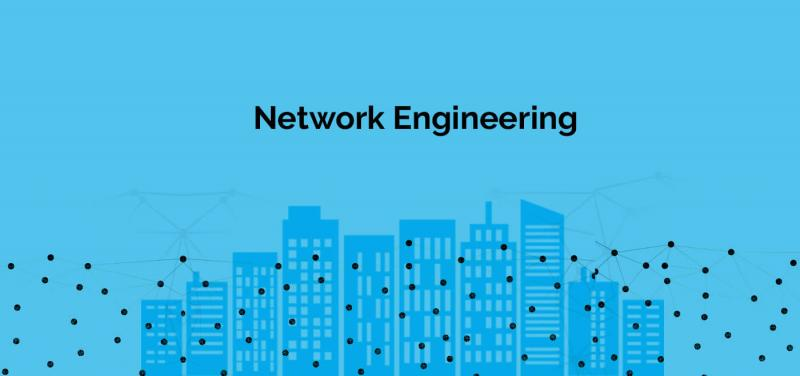 Network Engineering Services