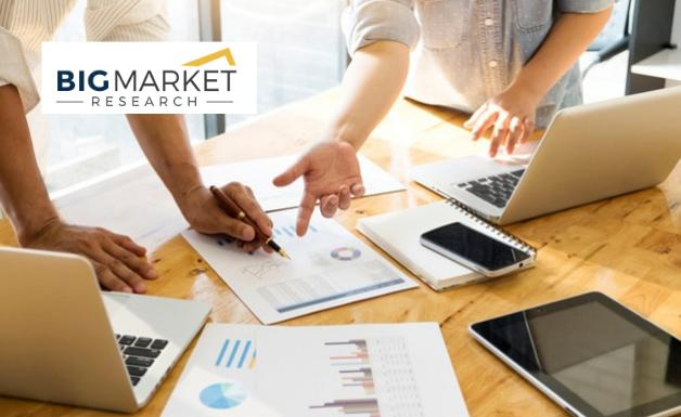 Global Radiation Shielding Solution Services Market Key