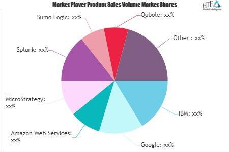 Big Software Market