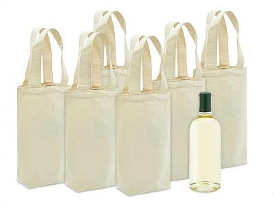 Wine Bags Market