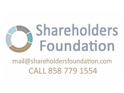 An investigation on behalf of current long term investors in Ocugen, Inc. (NASDAQ: OCGN) shares.