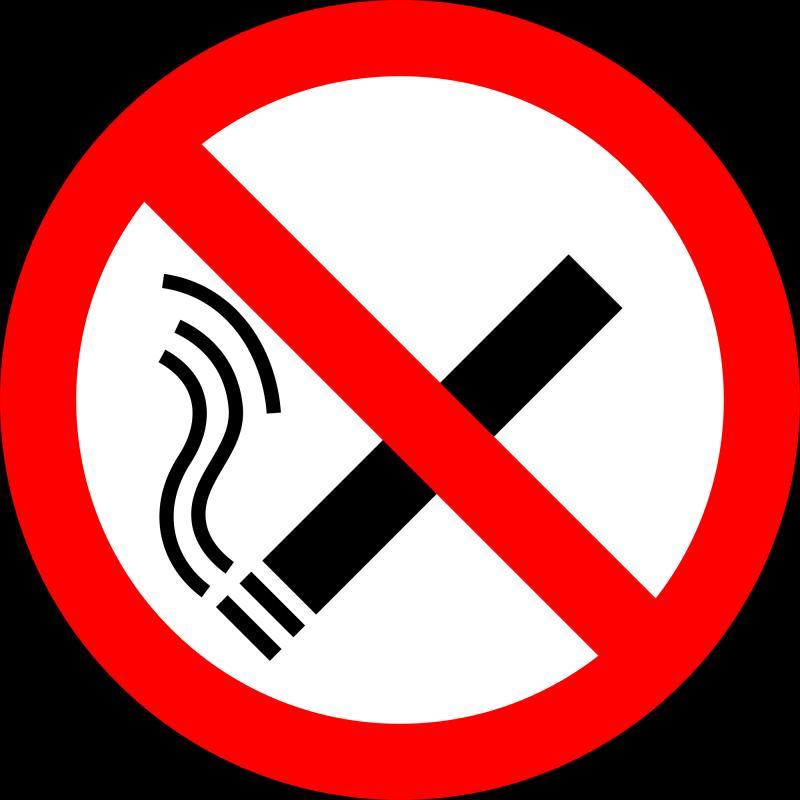 Europe Smoking Cessation Aids Market