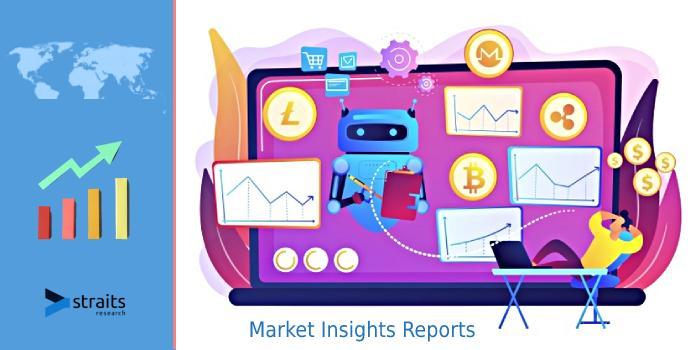 Mining Automation Market