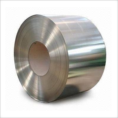 Sillcon Steel Sheet