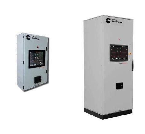 Massive Growth of Smart Microgrid Controller Market – Latest