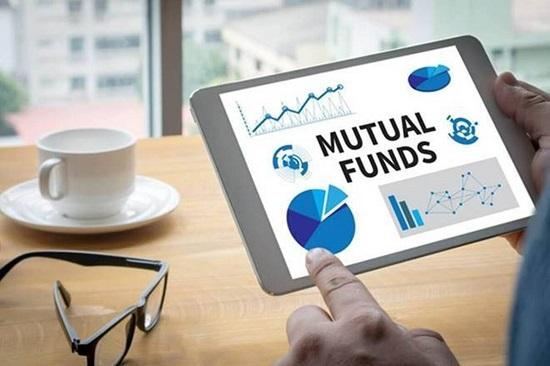 Mutual Fund Market Share 2021: Global Trends, Key Players,