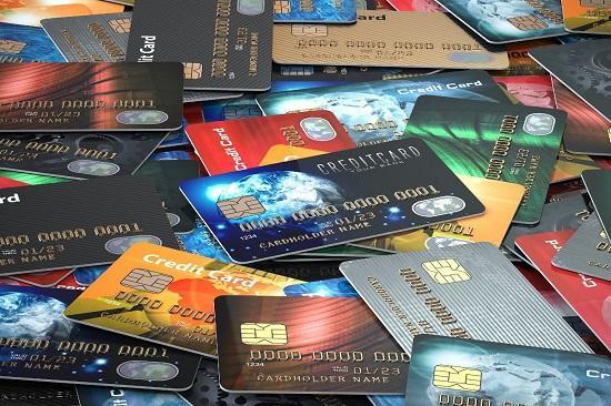 Credit Card Market Top Key Players – Visa, MasterCard,