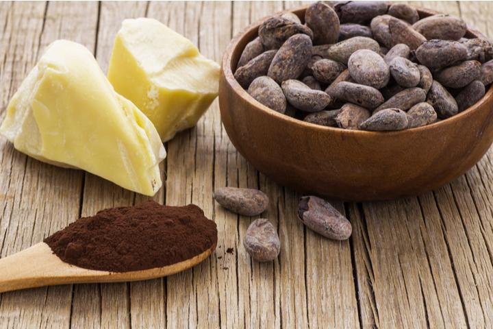 Organic Cocoa Products Market