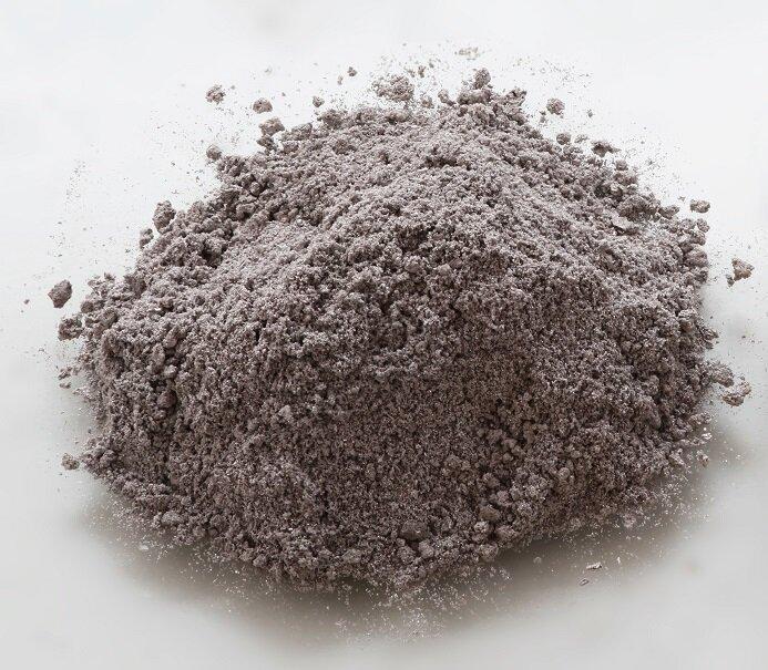 Rhodium Catalyst