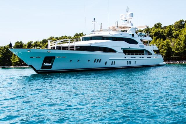 Double-digit Growth on the Anvil in Asia-Pacific Yacht Charter