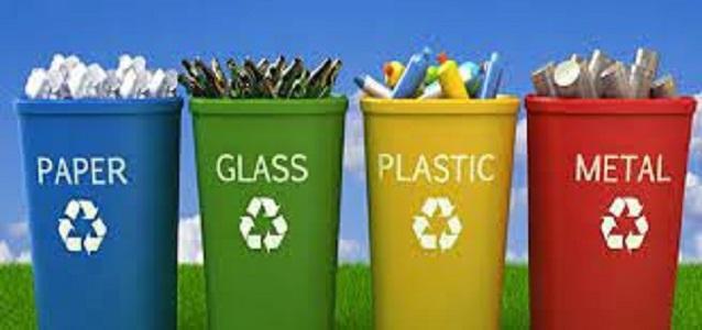 Waste Management & Remediation Services