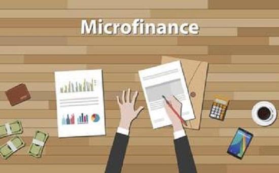 Microfinance Market Share 2021: Global Trends, Key Players,