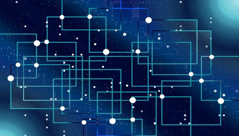 Visible Light Communication Market 2021