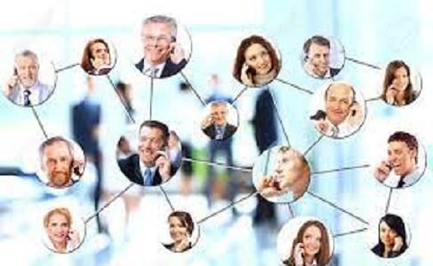 Audio Conferencing Services