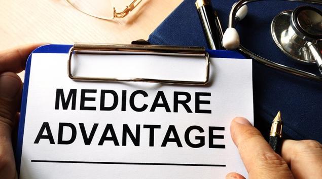 Massive Growth of Medicare Advantage Market Competitive