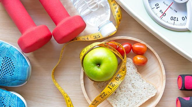 New Report unveil more details about Weight Management Market