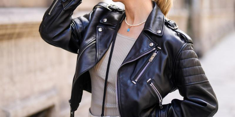 Leather Jackets Market to Witness Huge Growth by 2027 | Jiujiang