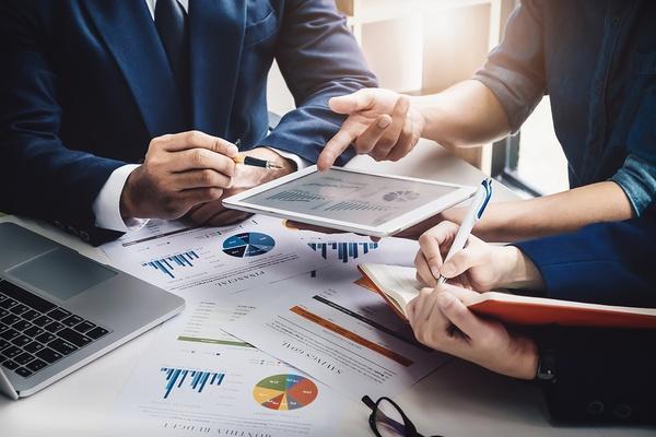 Working Capital Loan Market