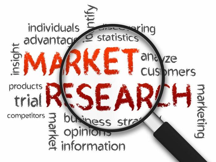 Building Integrated Photovoltaic (BIPV) Market