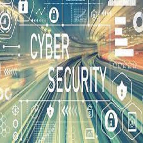 Railway Cybersecurity Market to Reach USD 10.6 billion by 2026