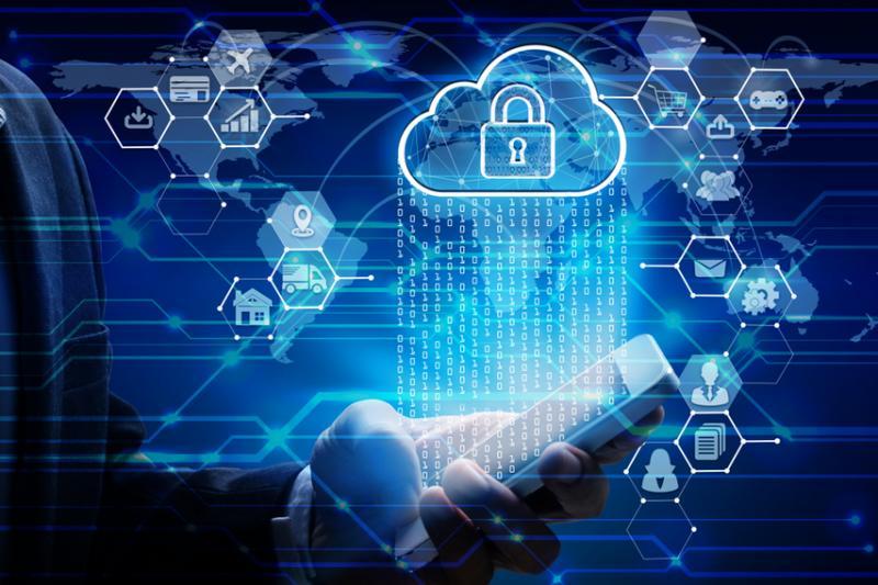 Global Cloud Identity Access Management Market
