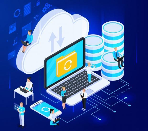 Global Cloud Systems Management Market , Cloud Systems Management Market Size, Cloud Systems Management Market Trends