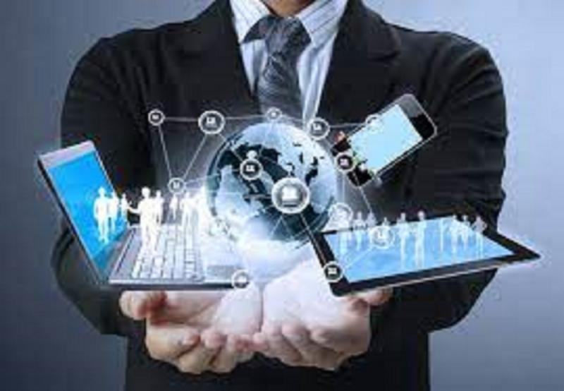 IP Telephony Market In-Depth Analysis including key players: