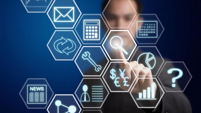 North America Enterprise Labeling Software Market (Impact