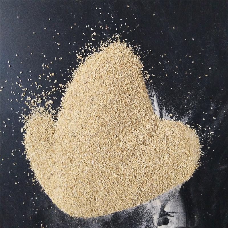 Choline Chloride Market