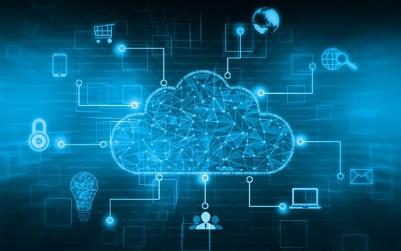 Network Virtualization as a Service Market In-Depth Analysis &