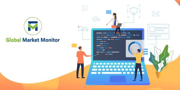 Network Automation Software Market Insights by 2027 & Covid-19