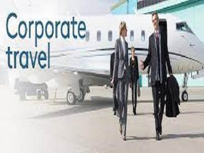 Corporate Travel Market