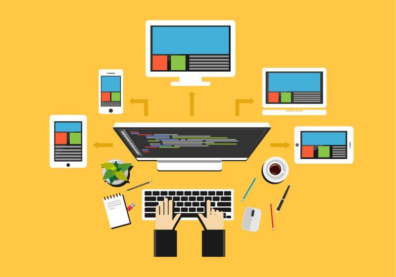 North America Technical Illustration Software Market Deals,