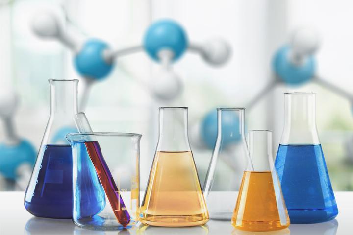 Electronic Grade Phosphoric Acid Market