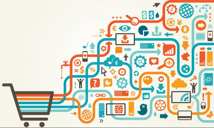 Big Data in E-Commerce Market Likely to Boost Future Growth