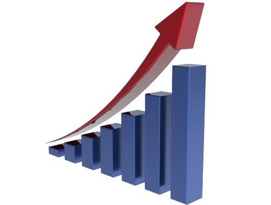 Integrated Enterprise Resource Planning (ERP) System