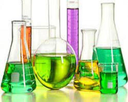 Aliphatic Hydrocarbon Solvents Market