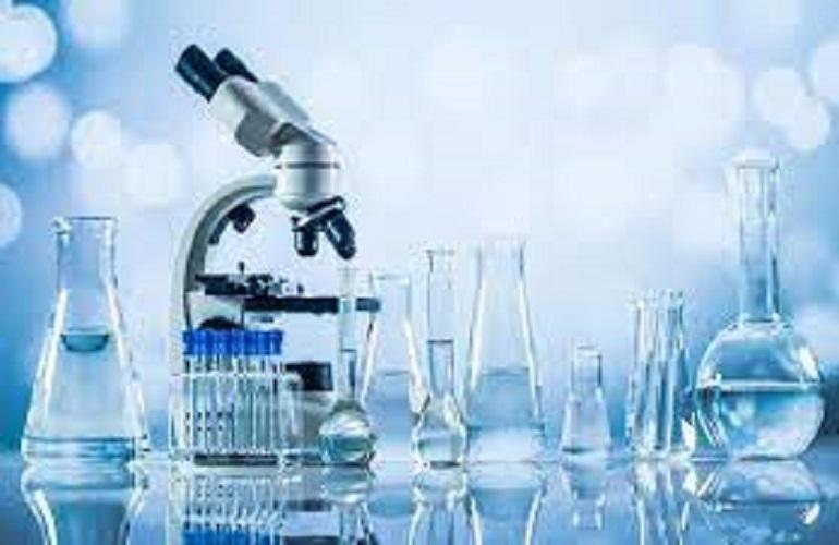 Laboratory Equipment Services Market