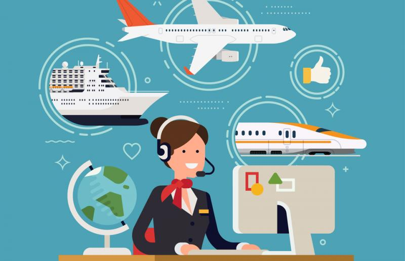 Online Travel Agency(Ota) Market Biggest Innovation to Boost
