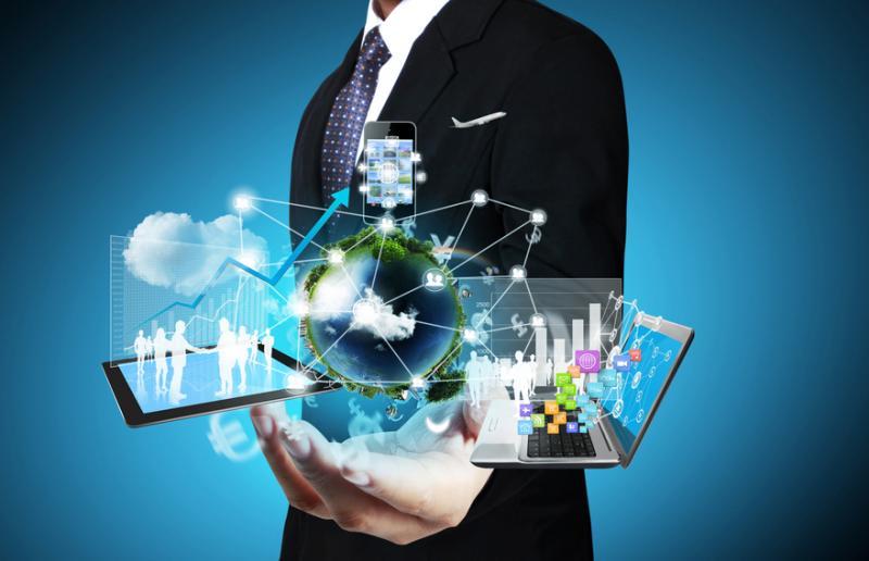 Cloud IAM Market