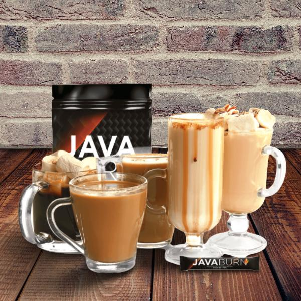 Java Burn Reviews - The World's Most Effective Weight Loss Coffee Java Burn Reviews - The World's Most Effective Weight Loss Coffee Paid Content Orlando Orlando Weekly