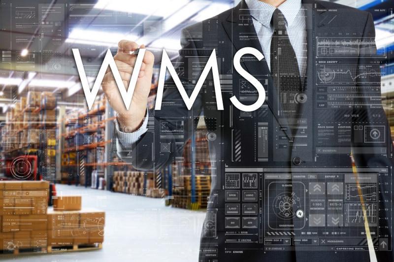 North America Warehouse Management System Market