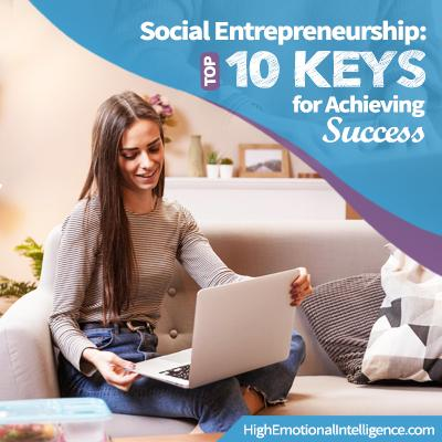starting a business ,  entrepreneurship