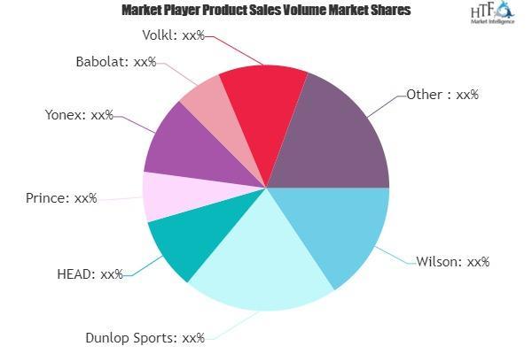Padel Sports Market