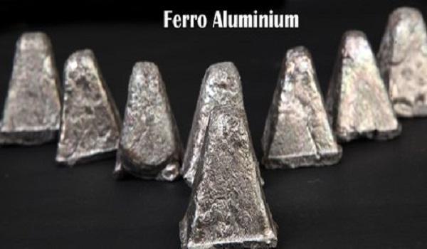 Global Ferro Aluminum Market, Global Ferro Aluminum Industry,