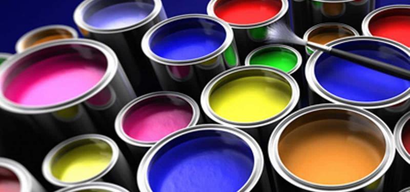 South America Aerosol Paints Market Scenario & Prominent Key